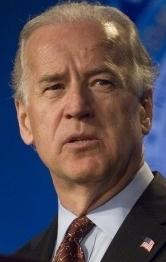 Sen. Joe Biden choosen as Obamas running mate