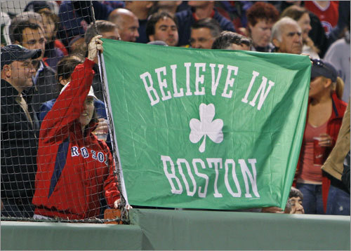 Photo courtesy of Boston.com