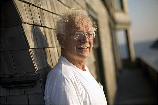 Retired architect Henry Wood, 80, bought the 10,000 square foot home nearly 50 years ago. It had been unoccupied for 20 years and was in poor condition.