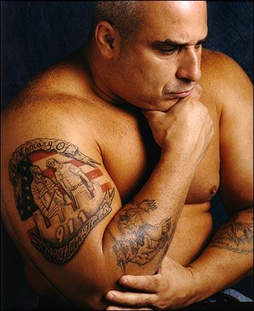 hells angels kelowna motorcycle club british columbia crime police tattoos