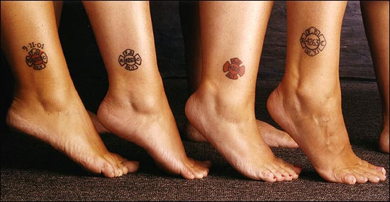 Matching sister tattoos gallery best tattoo for New tattoo laws