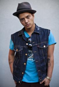 Bruno Mars Record Label : bruno, record, label, Bruno, Reflects, Years, Between, Signing, Record, Contract, Succeeding, Becoming, Headliner, Boston, Globe