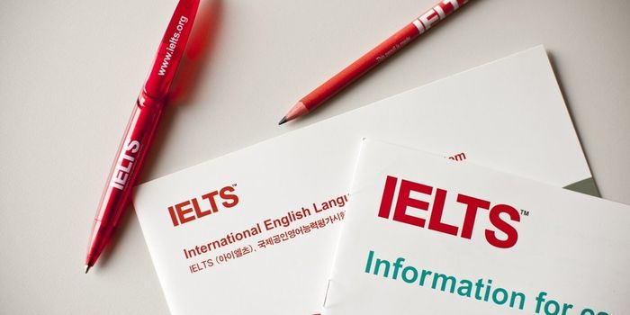 IELTS Class in Ahmedabad - Gill Sir Only