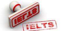 IELTS-Sample-Paper.jpeg
