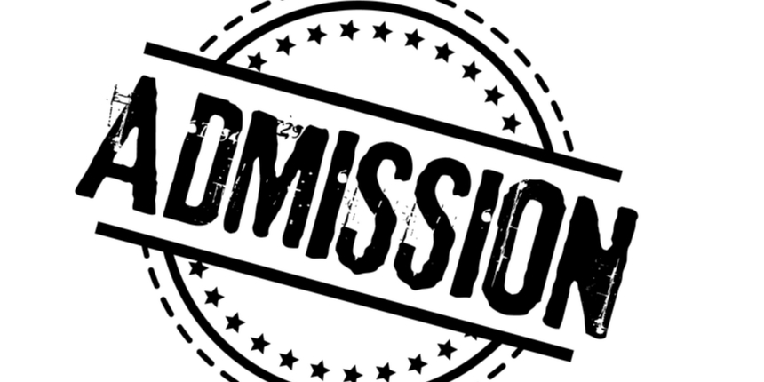 DU MBA Admission 2020-2021: Released 2nd List of