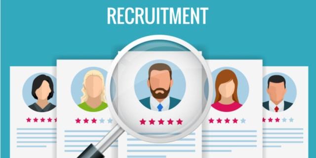 नवोदय विद्यालय भर्ती 2020; 454 टीजीटी, पीजीटी और एफसीएसए पदों के लिए आवेदन करें