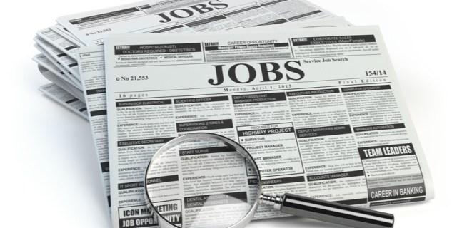 उद्योग और वाणिज्य असम भर्ती 2020; 245 पदों के लिए @ Industriescom.assam.gov.in पर आवेदन करें