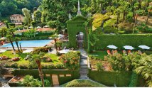 V198 Great Escapes Grand Hotel Tremezzo Lake Como