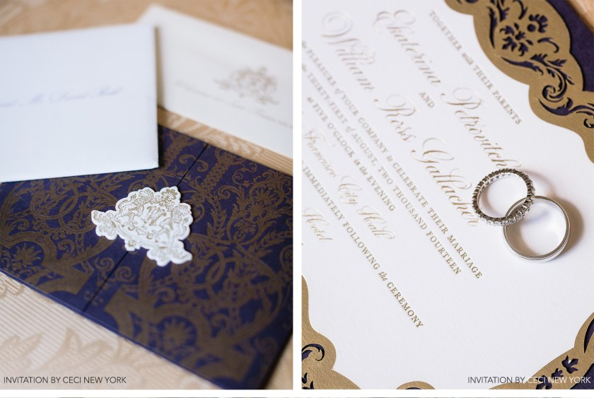 Our Muse Old World Dreamy Wedding In San Francisco Be Inspired By