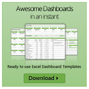 Excel Templates - Free Excel Templates, Excel Downloads, Excel ...