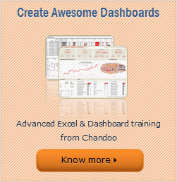 Excel School online program - learn Excel, advanced Excel & Dashboards