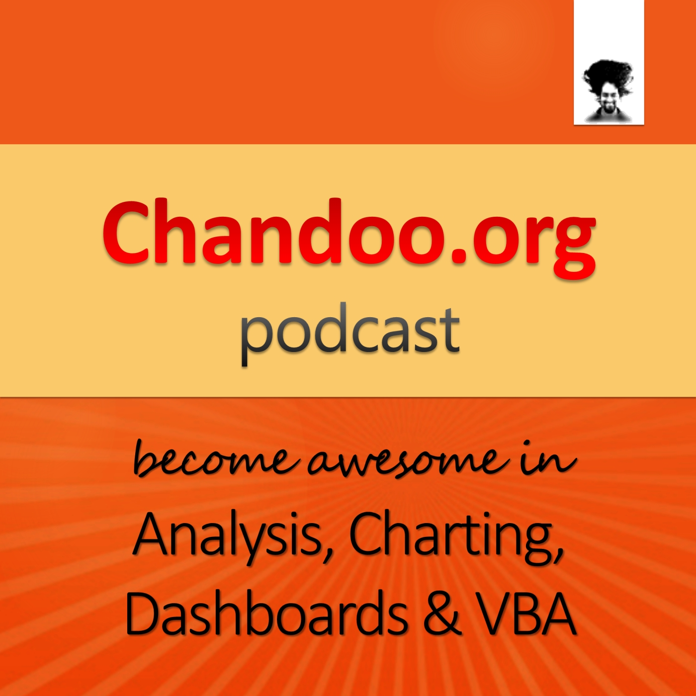 Chandoo Learn Excel Power Bi Amp Charting Online