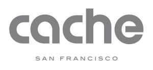 Cache San Fransisco