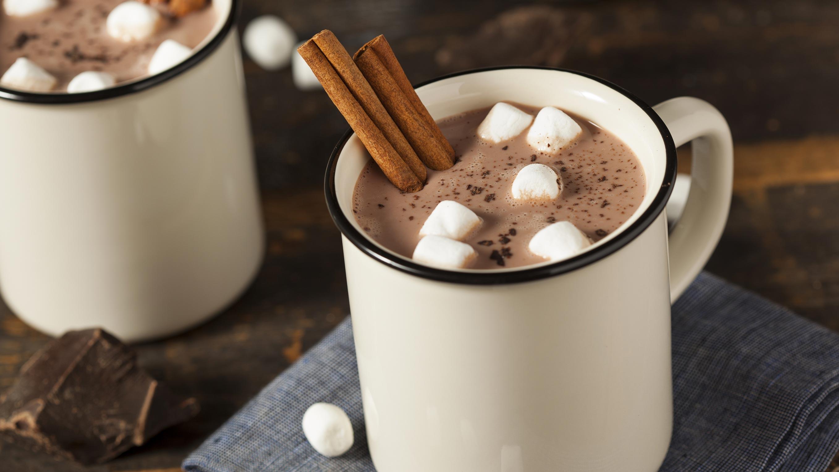 """Résultat de recherche d'images pour """"chocolat chaud"""""""
