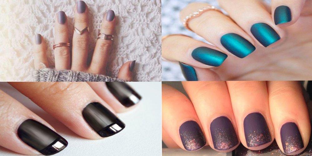 Modele De Manucure Latest Nail Art French Manucure Remixe