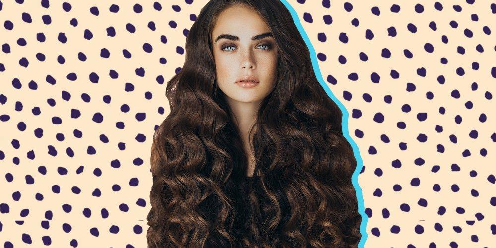 coupes pour cheveux longs
