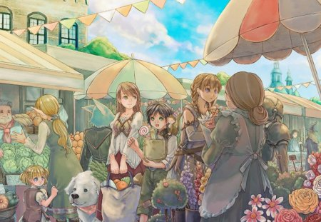 Boy Girl Love Wallpaper Free Download Anime Market Other Amp Anime Background Wallpapers On