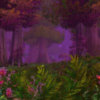 Purple fantasy Wallpapers Page 4 Desktop Nexus