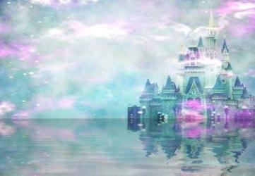 Fairytale Castle Fantasy & Abstract Background Wallpapers on Desktop Nexus Image 1400920