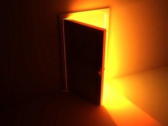 THE OPEN DOOR IN HEAVEN 3D and CG & Abstract Background Wallpapers on Desktop Nexus Image 147919