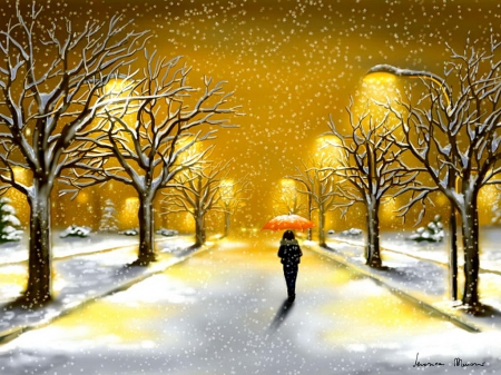 Snow Falling Wallpapers Free Download Snowfall Other Amp Abstract Background Wallpapers On