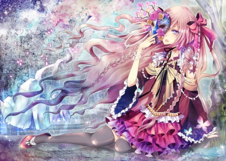 Beautiful Cute Roses Wallpapers The Mask Other Amp Anime Background Wallpapers On Desktop