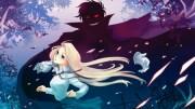 life death - hellsing & anime