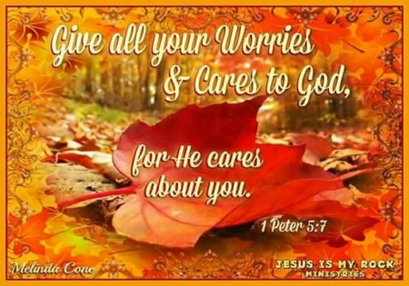 Pumpkins And Fall Leaves Wallpaper Bible Verse Religious Amp Architecture Background