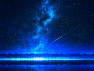 Night Sky Other & Anime Background Wallpapers on Desktop Nexus Image 2228755