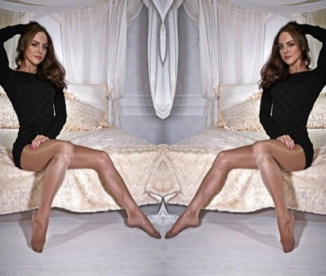 Elizabeth Gillies Model Legs Lingerie Elizabeth Gillies Gillies Beautiful