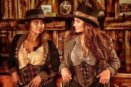Gunslinger Girl 2 Desktop Wallpaper Outlaws Meet Models Female Amp People Background