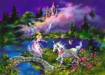 Fairytale castle Fantasy & Abstract Background Wallpapers on Desktop Nexus Image 2542448