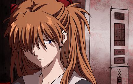 Cute Boy Crying Wallpaper Asuka Langley Soryu Evangelion Amp Anime Background