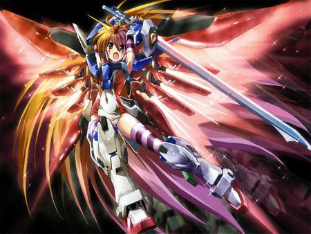 Gundam Girl Wallpaper Sexy Destiny Girl Gundam Gundam Seed Amp Anime Background