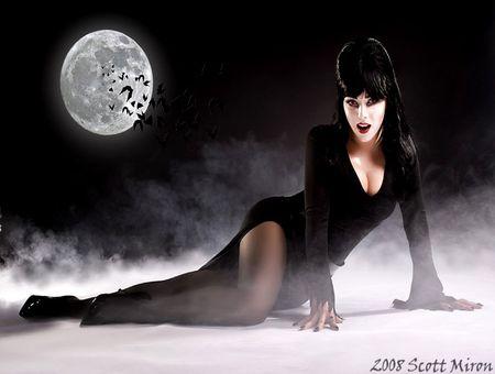 Beautiful Girl Vampires Wallpaper Beautiful Vampire Fantasy Amp Abstract Background