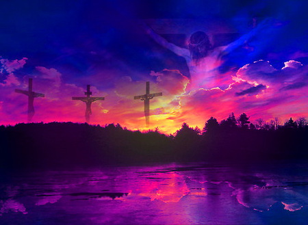 Christian Wallpapers Hd Free Download Good Friday 3d And Cg Amp Abstract Background Wallpapers