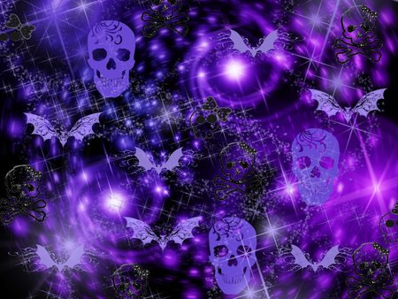 Cool Fall Desktop Wallpaper Purple Emo Other Amp Abstract Background Wallpapers On