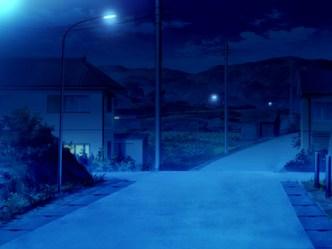 Night Other & Anime Background Wallpapers on Desktop Nexus Image 825604