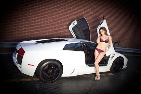 Blue Jaguar Cars Wallpapers Sexy Lamborghini Murcielago Girls And Cars Amp Cars