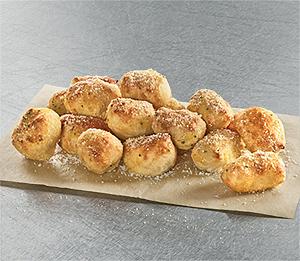 Order Salads Bread Twists Bites Stuffed Cheesy Bread General Menu