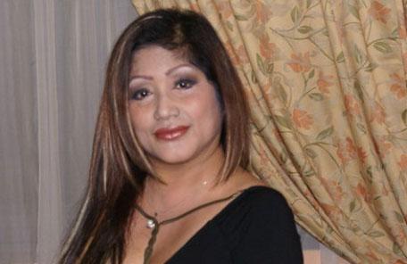 We are waiting to bring mom home Dubai Filipina Lornas