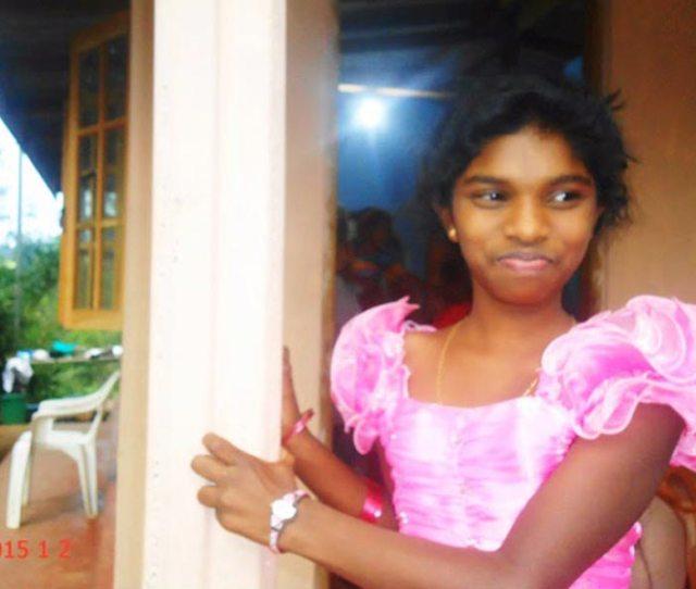 Picture Courtesy Gossip Lanka