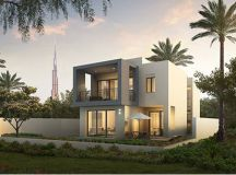 Dubai property agents go all out to sell Dh1m townhouses, villas - Emirates 24|7