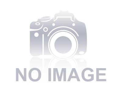 Camera Da Letto Di Barbie   Offerta Cameretta Barbie Camerette A ...