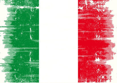 24 signs youve been in Italy too  Eupedia