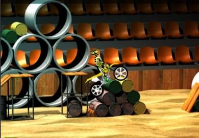 App Shopper Dirt Bike Rally By Free 3d Car Racing Games Games
