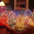 If you re tired of the same old outdoor christmas decorating routine