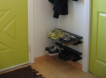 Top 10 Creative Ways to Store Your Stuff