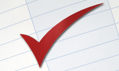 How to Start Using Procedure Checklists for  Flawless Task Execution