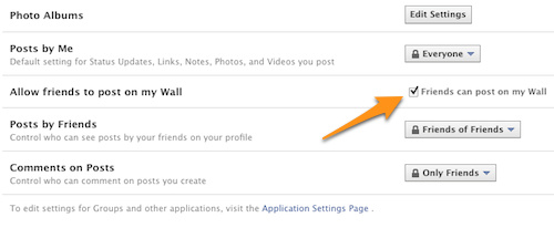 How to Quit Facebook Without Actually Quitting Facebook
